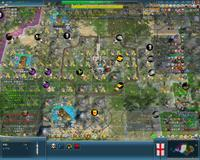 Civ4screenshot0011