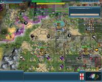 Civ4screenshot0012